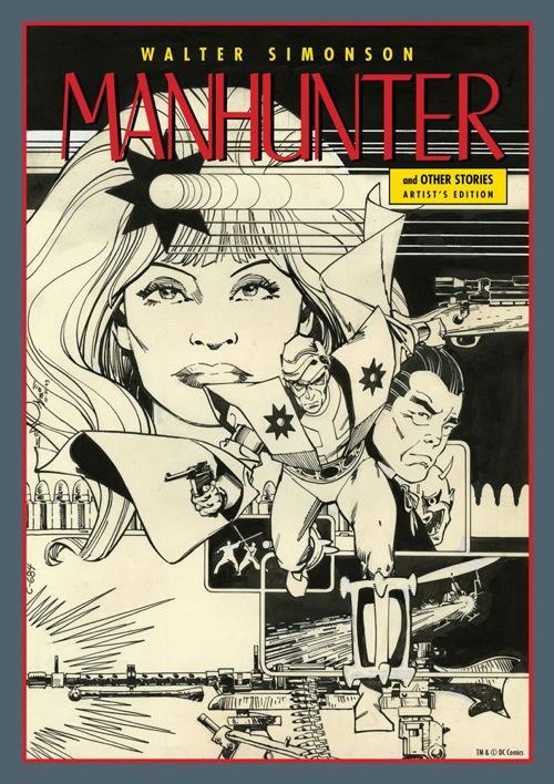 SIMONSON-MANHUNTER-COVER-e73ca.jpg