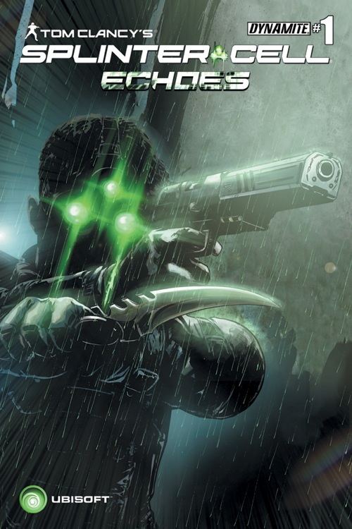 SplinterCell01-Cov-Laming.jpg