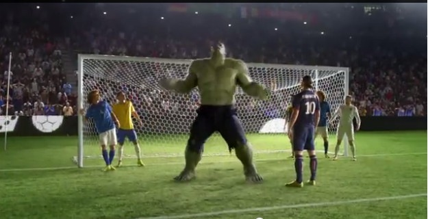 hulk-nike.jpg