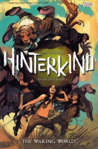 vertigo-hinterkind-tpb-1