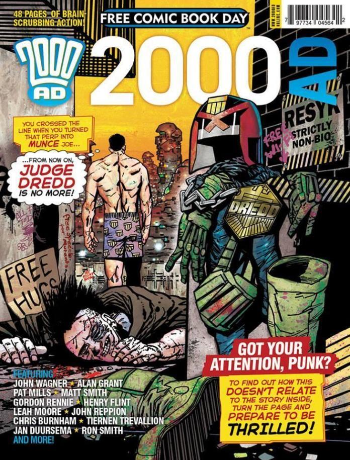 2000-AD-FCBD-2014
