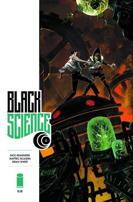 BLACK-SCIENCE-6