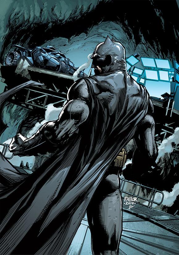 Batman_A_580_537575a6e10d15.01389348