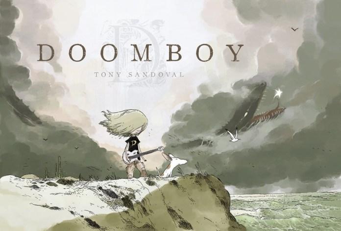 DOOMBOYcover3.jpg