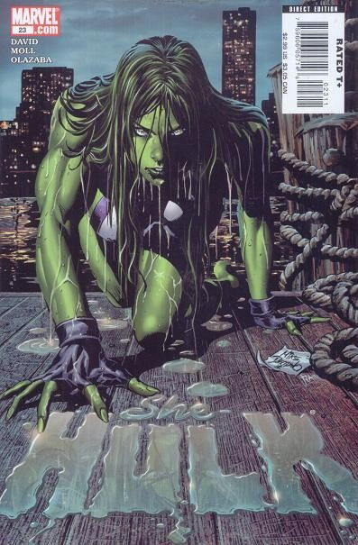 She-Hulk_Vol_2_23.jpg