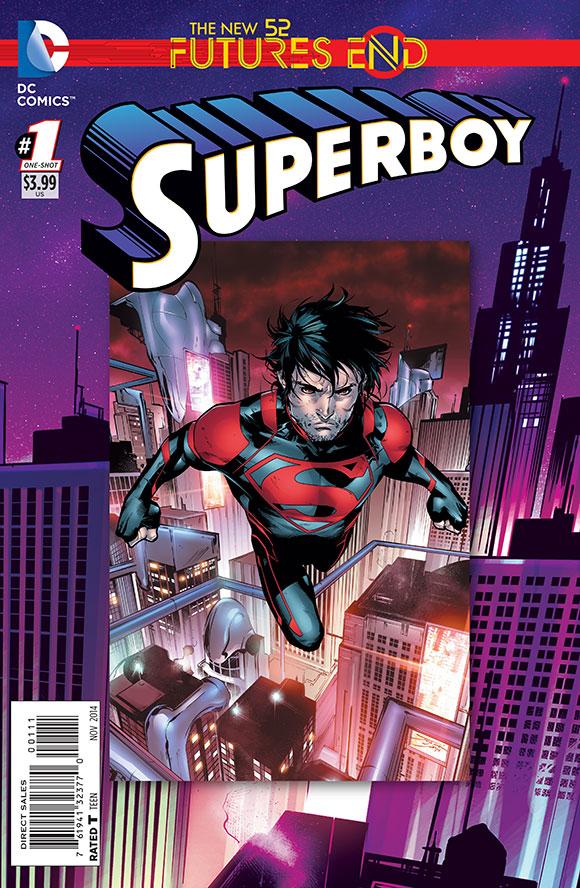 Superboy_B_580_53757ca18048f6.58802922