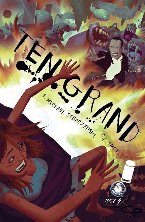 TENGRAND-9