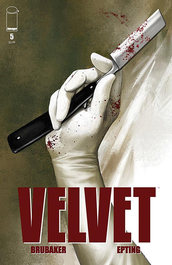 Velvet05-Cover-6f424