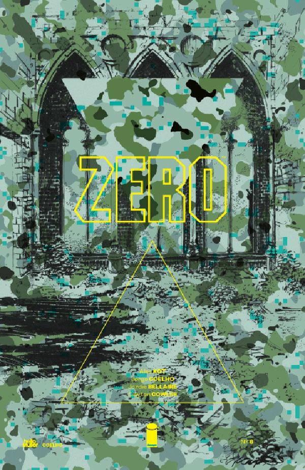 Zero-08-1-1bb50