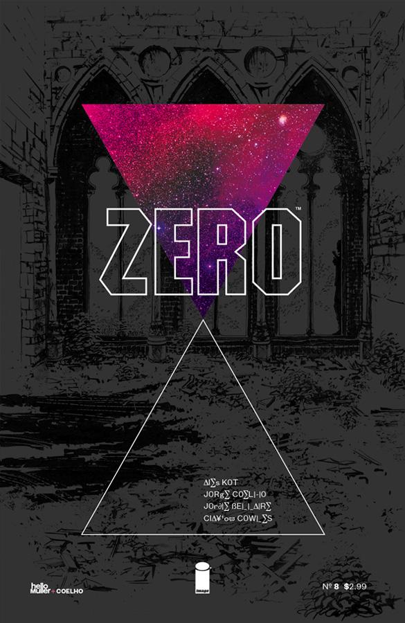Zero_08