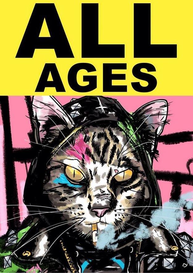 all-ages-jones.jpg