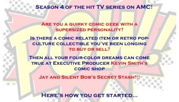 comic_book_men_casting_blurb_flyer_.jpg