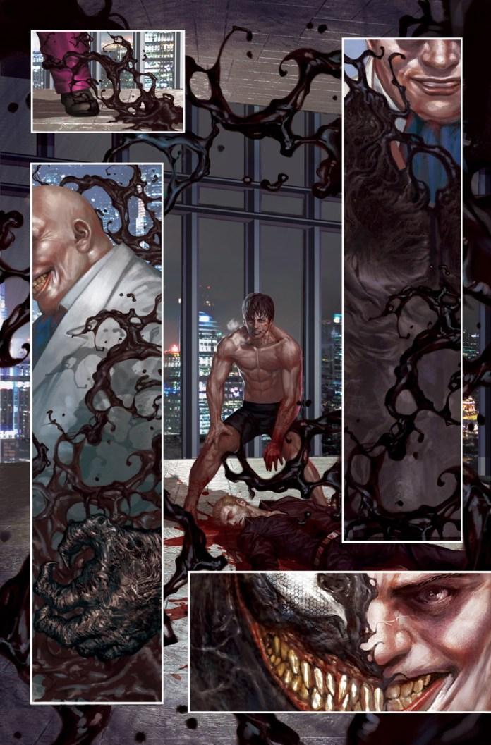 100th_Ann_Spider-Man_1_Preview_1