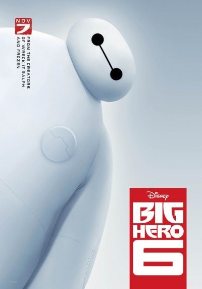 Disney-BigHero6-Poster-Baymax-26a62.jpg