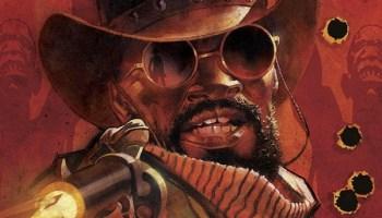 Django-B.jpg