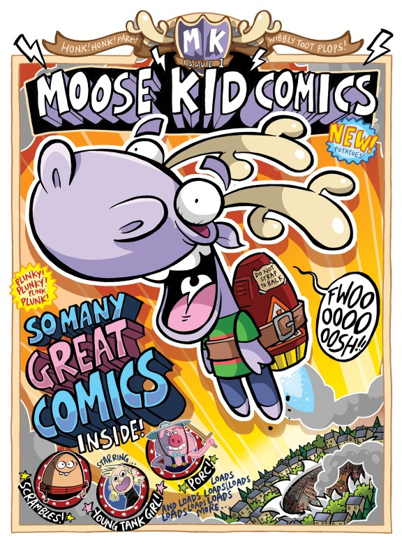 MOOSEKID_cover