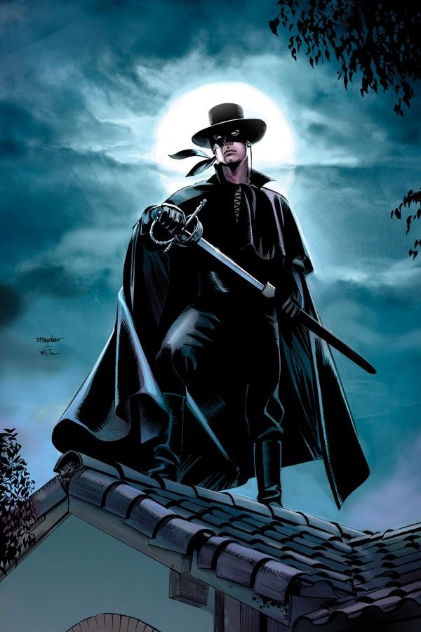 Zorro-B.jpg