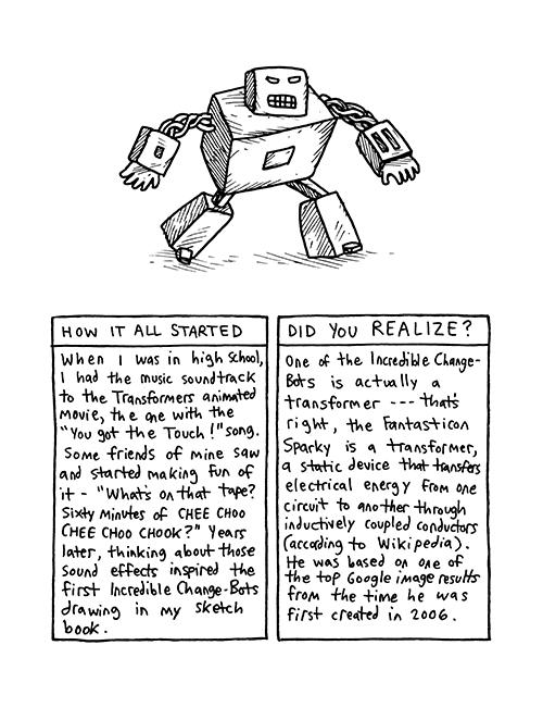 change-bots_twoxx_02