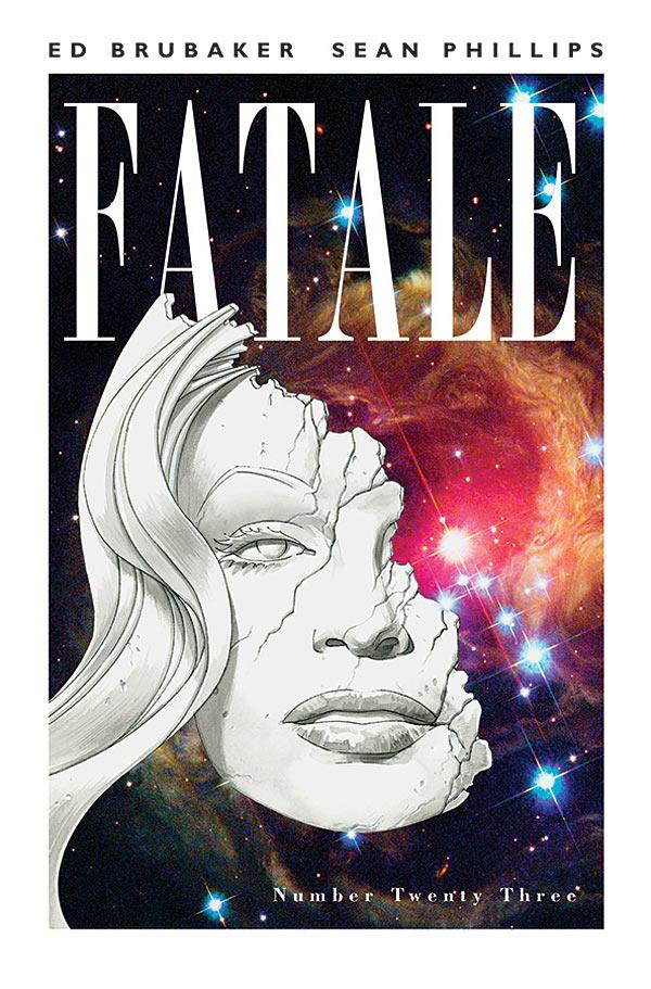 fatale-23-c5a89