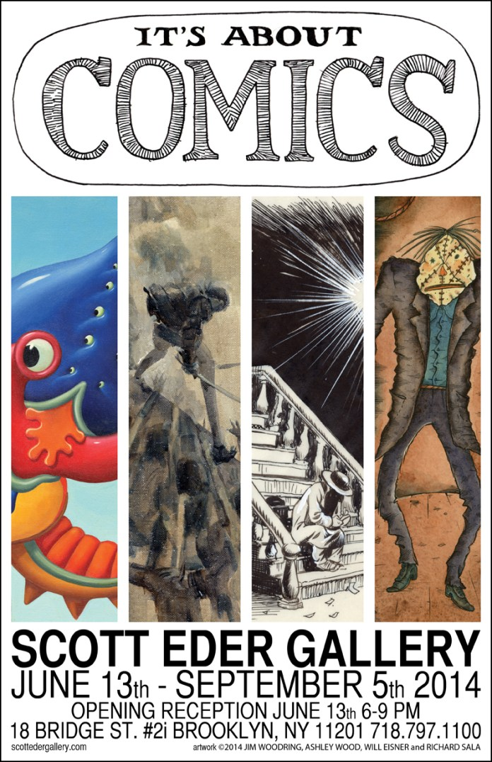 itsaboutcomics_poster_web