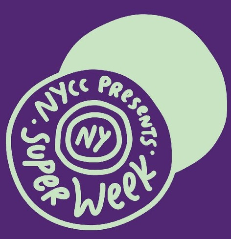 new_york_super_week