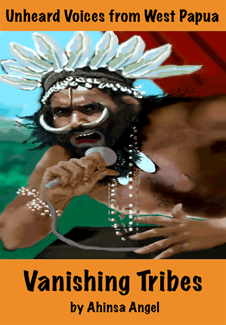 vtribes-cover-tribal-chief-final-460x663.png