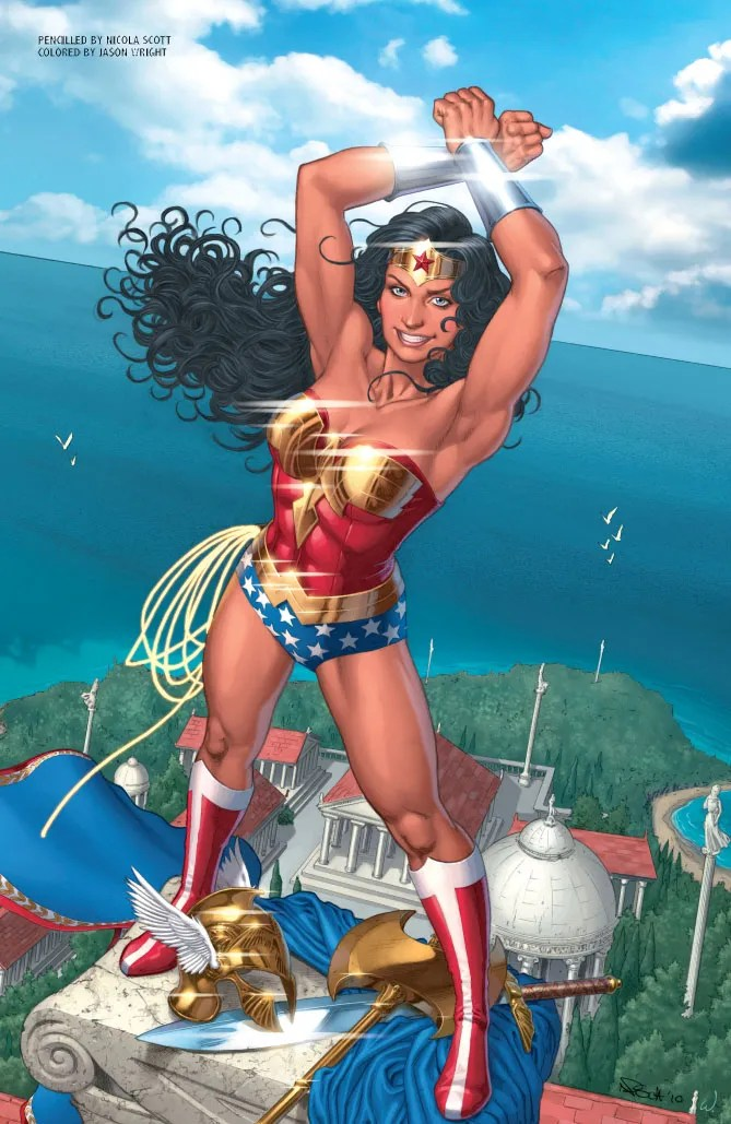 wonder-woman-nicola-scott