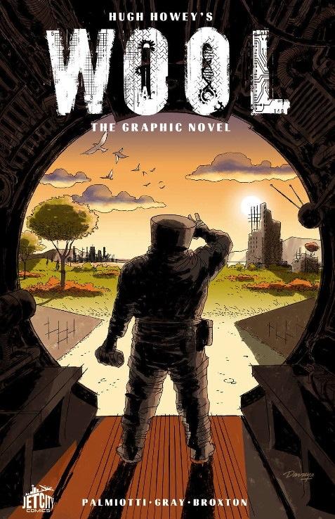wool__the_graphic_novel__-_issue__1_by_hugh_howey__jimmy_palmiotti__justin_gray__jimmy_broxton___darwyn_cooke 00001.jpg