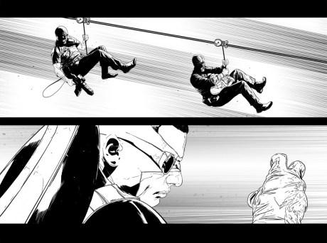 All-New_Captain_America_Infinite_Comic_1