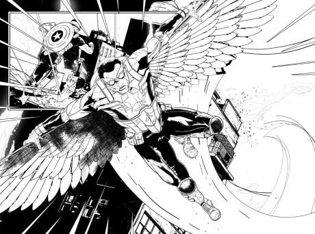 All-New_Captain_America_Infinite_Comic_3