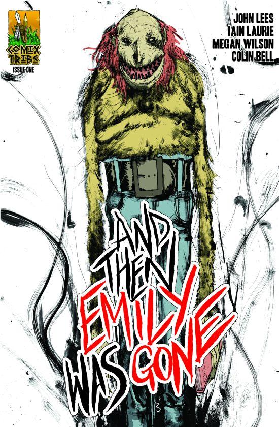 Emily1BRossmo