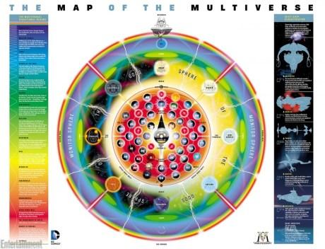 Multiversity-map_1400x1074