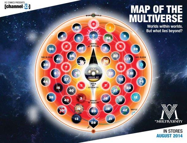 channel-52-multiversity-503e0-103669