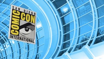 SDCC2017 - All The Sunday programming from Lumberjanes to Doctor Who