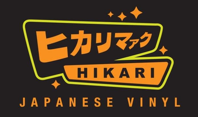 hikari_funko.jpg