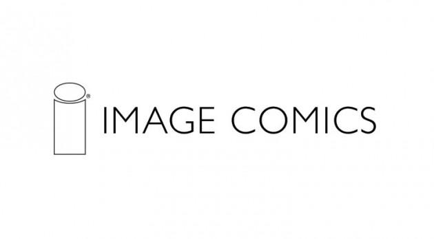 imagecomicslogo2014-630x347