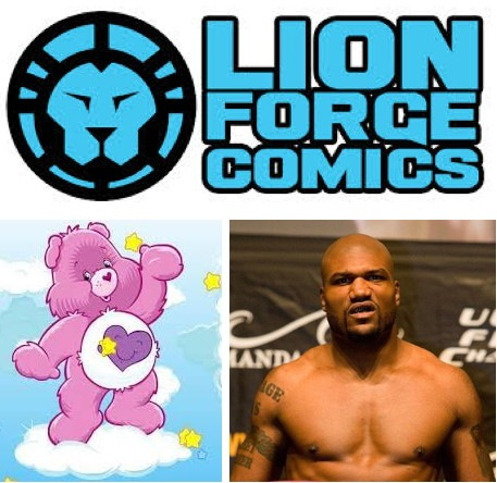 lion forge.jpg