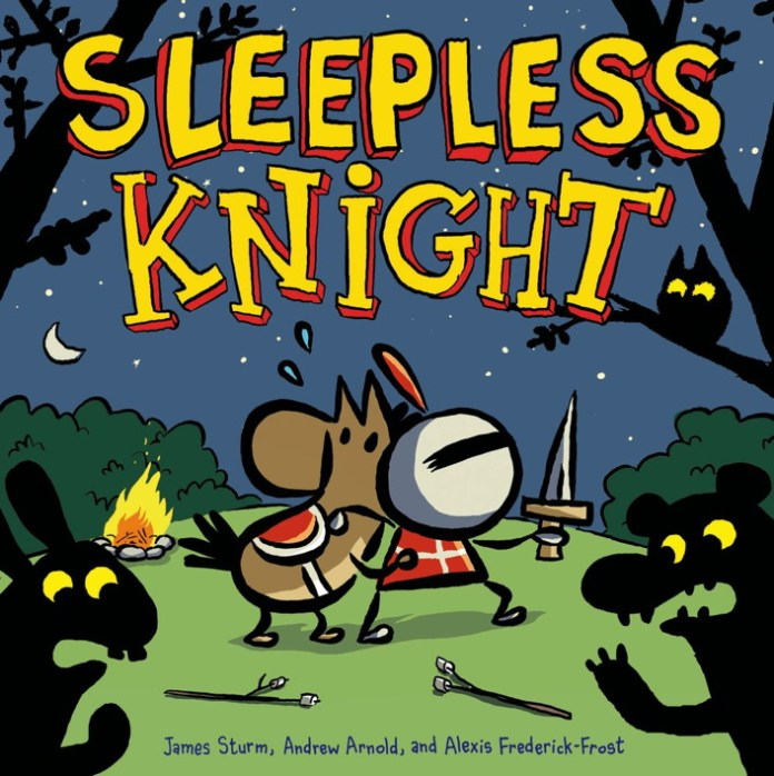 sleepless_knight