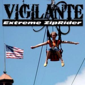 vigilante-extreme-ziprider