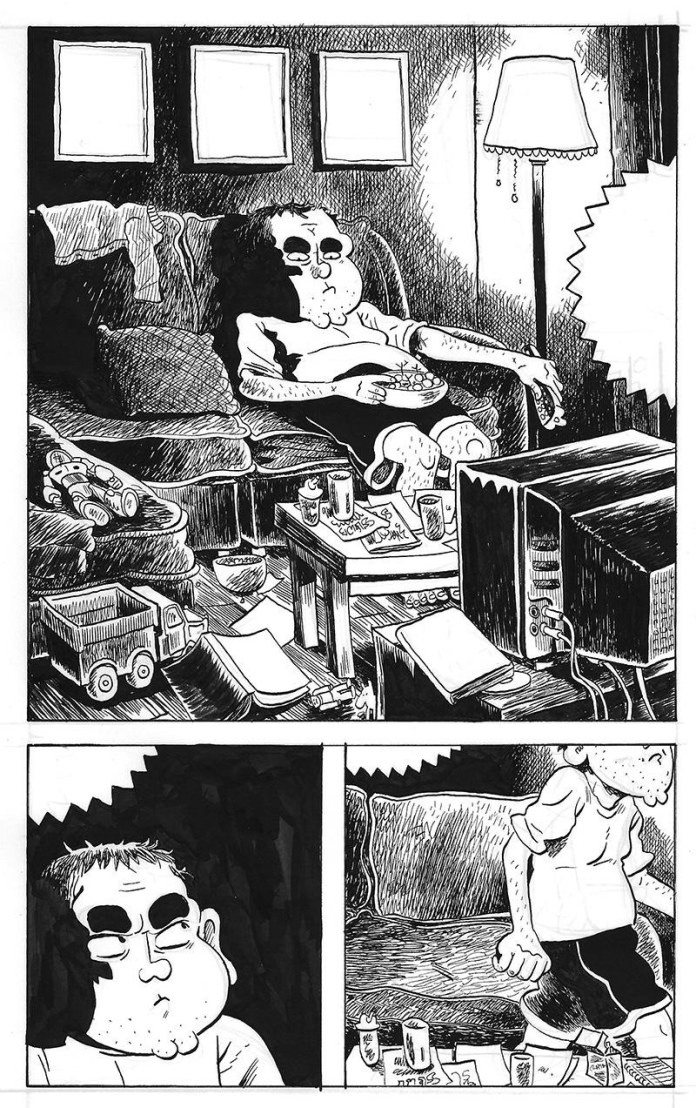60-Mike-Dawson-Angie-page01.jpg