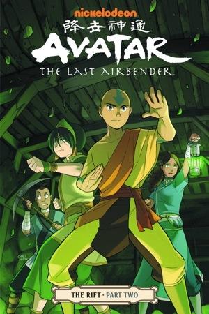Avatar the Last Airbender.jpg