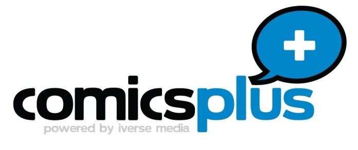 ComicsPlus_Logo_2012.jpg