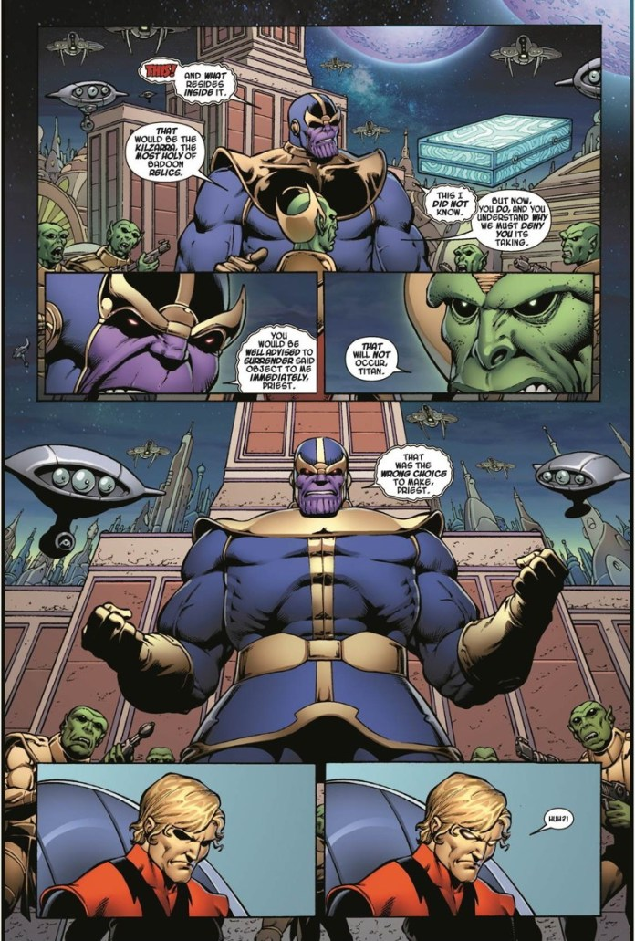 Thanos_The_Infinity_Revelation_3.jpg