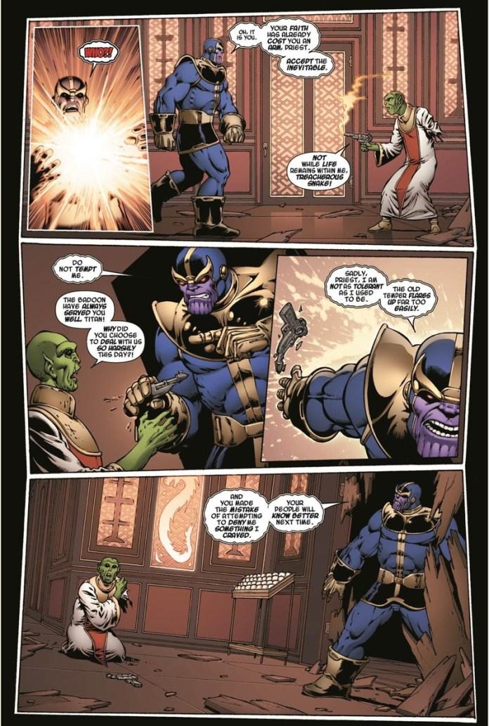 Thanos_The_Infinity_Revelation_6.jpg