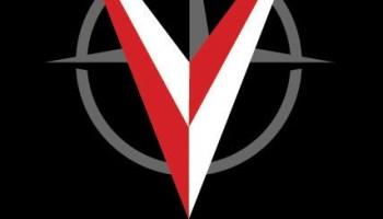 VALIANT_logo.jpg