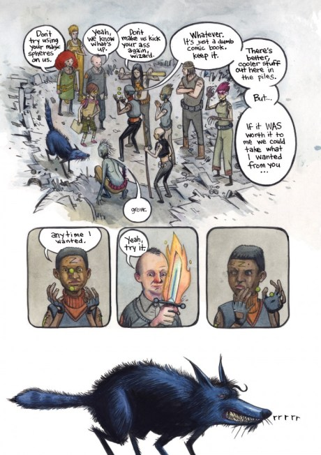 Wrenchies-Sampler_Page_03