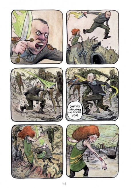 Wrenchies-Sampler_Page_07