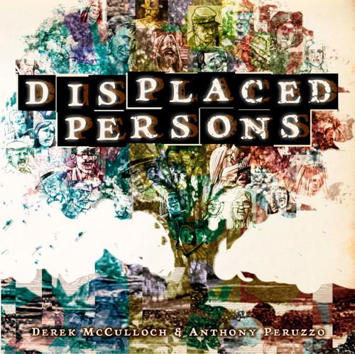 displacedpersons-ogn-afa50
