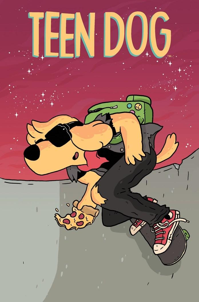 teen-dog1.jpg