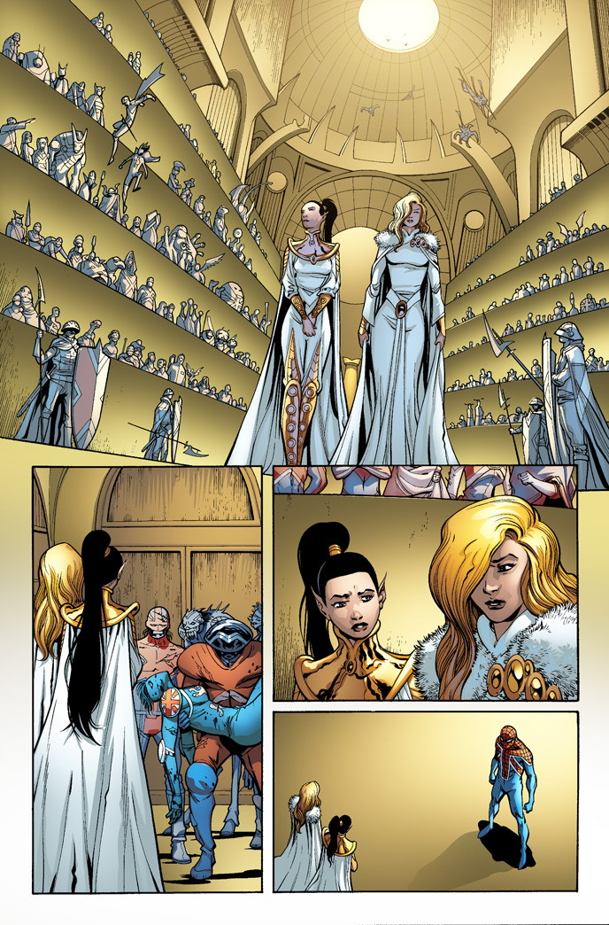 Amazing_Spider-Man_7_Preview_4